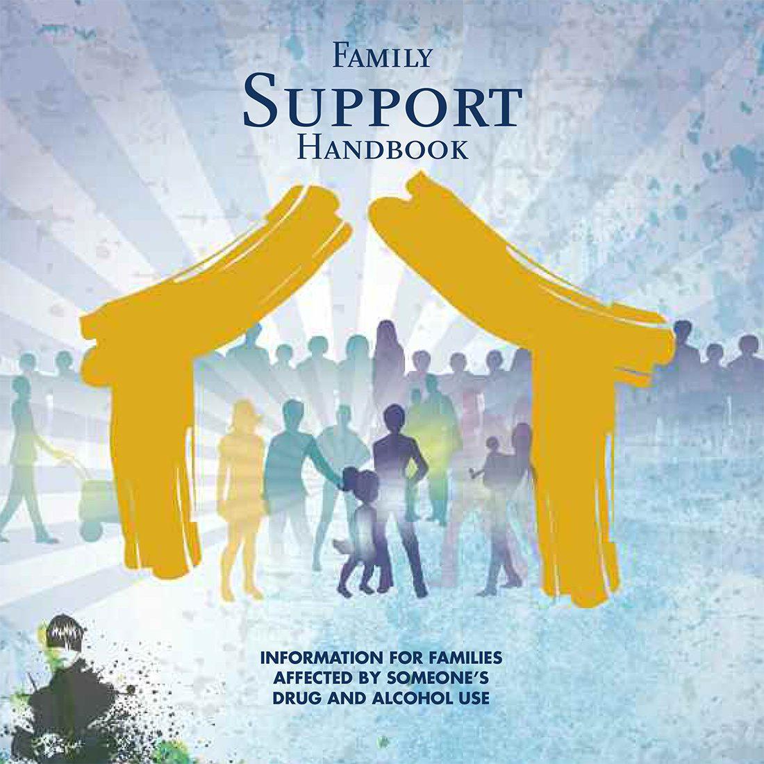 Family Support Handbook